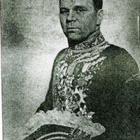 Vasile StoicaDiplomat.jpg