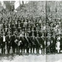 Romanii din SUA, 1 , cu Vasile Stoica.jpg