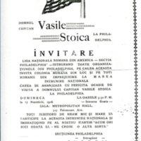 invitatiePhiladelphiaVasileStoica.jpg